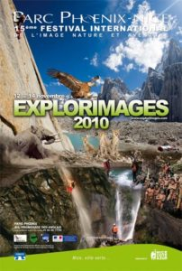 Explorimages