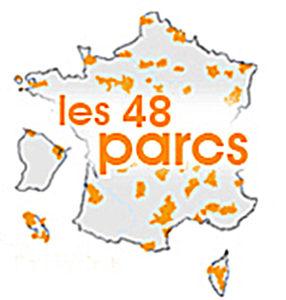 Congrès des Parcs Naturels Régionaux de France