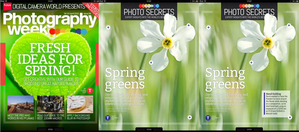 photographyweek-avril.jpg