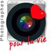 Photographes pour la vie (Photographers for the life)