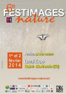 6 ème Festimages-Nature