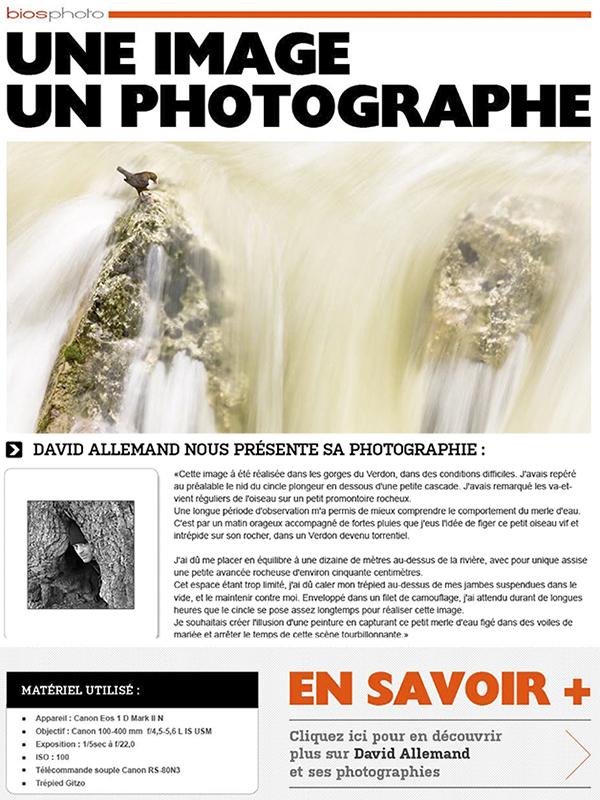 biosphoto-facebook.jpg