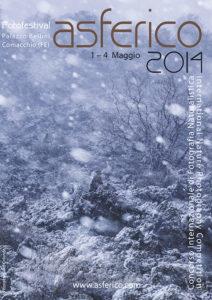 Festival International d'Asferico