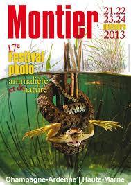 17 ème Festival International de Montier-en-der