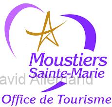 Exposition «Verdon d'autres Visages» à Moustiers sainte-Marie