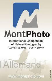 International Festival of MontPhoto