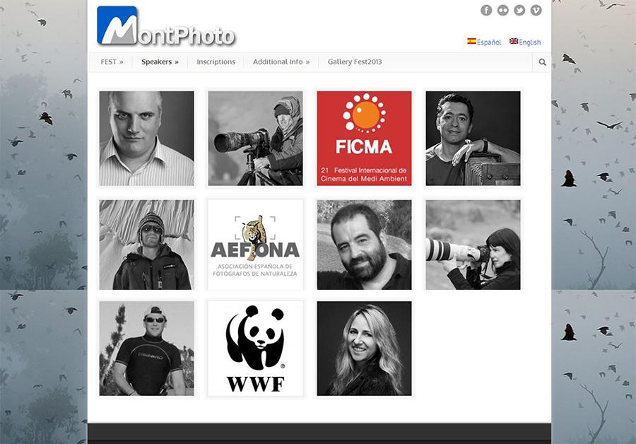 montphoto2014.jpg