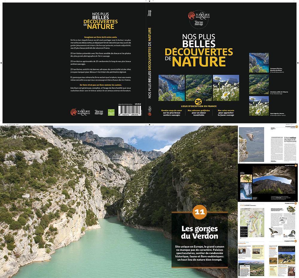 guide_nature-5-2.jpg