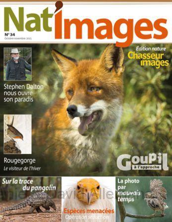 Nat'images n°34