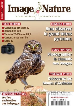 Image&Nature n°94