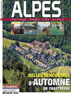 AlpesLoisirs n°101