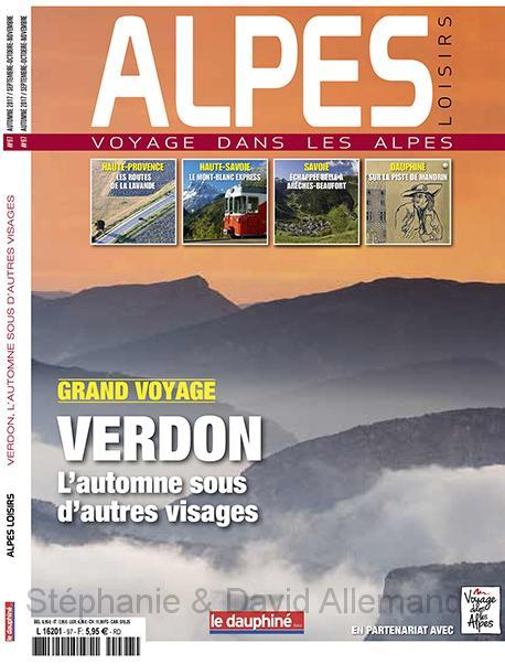 AlpesLoisirs n°97