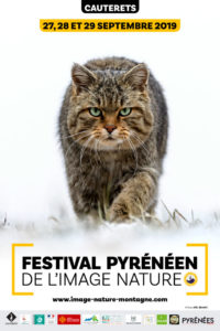 Pyrenees Festival of the nature image