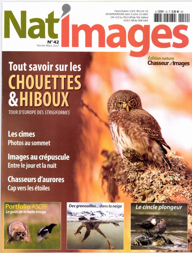 Nat'images n°42