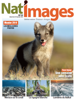 Nat'Images n°59