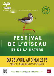 Meetings of the photo nature 2015