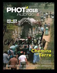 Phot'Aubrac 2018