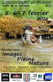 Festival Images plaine nature