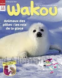 Wakou n°334