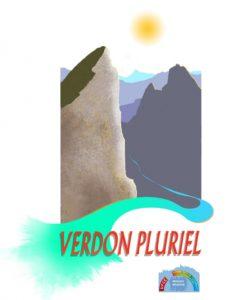 Verdon pluriel